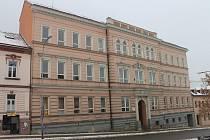 Ve Střední pedagogické škole v Boskovicích složilo maturitu více než čtyři tisíce studentů.
