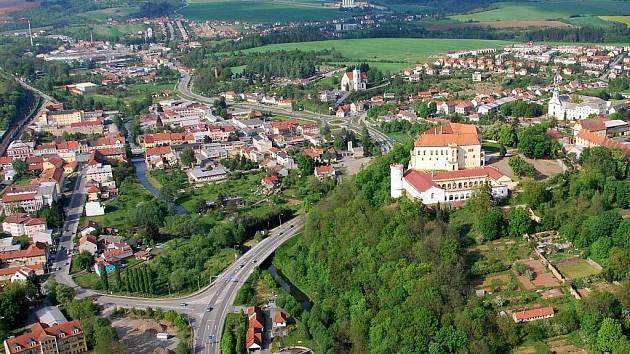 Seznmen Letovice | ELITE Date