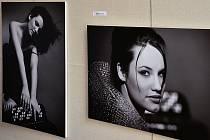 Klub moravských fotografů sdružuje zájemce o tvůrčí fotografii z celé Moravy a Slezska. Jeho členové pravidelně vystavují v Letovicích. Letos již potřinácté. Díla fotografů mohou zájemci vidět v letovickém kulturním domě.