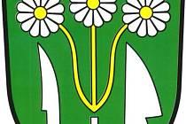 Stvolová má nový obecní znak a vlajku.