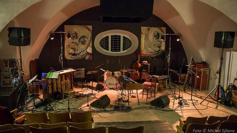 První ročník hudebního festivalu Melomania v Boskovicích se uskuteční 2.října 2021.