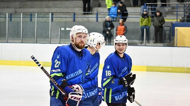 Tomáše Jílka předčasný konec sezony krajské ligy mrzí, i když jej považuje za rozumné řešení.