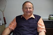 Tadeusz Wilk