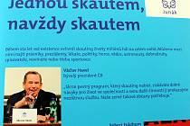 Historii i současnost skautingu v České republice přibližuje výstava v Muzeu Boskovicka nazvaná Krok do dalšího skautského století.