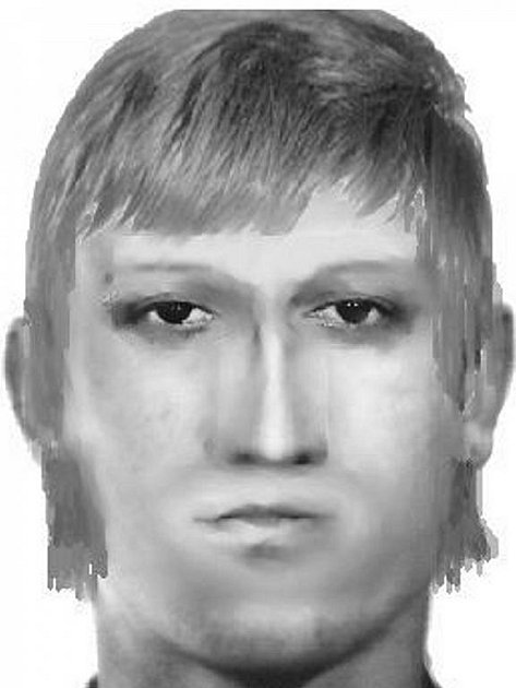 Policisté žádají o pomoc veřejnost při identifikaci muže, který je zřejmě pachatelem loupežného přepadení. K tomu došlo v noci ze středy na čtvrtek 25. listopadu v jedné z heren v Boskovicích.