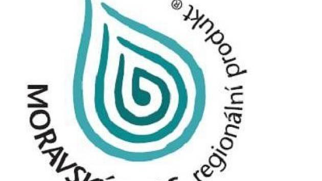 """MORAVSKÝ KRAS – regionální produkt®"""" je značka pro výrobky, která garantuje zejména původ výrobků v Moravském krasu a okolí a jejich jedinečnost vyplývající z vazby na tento region."""