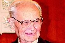Jaroslav Bránský.