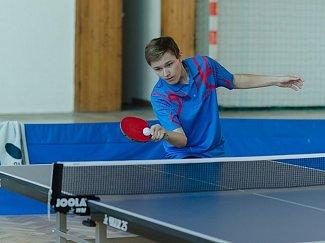 Adamovští stolní tenisté lákají na dva dny plné ping pongu. V sobotu pořádají 4. ročník Jarního turnaje a v neděli pak krajský bodovací turnaj mládeže.