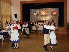 V Zámeckém skleníku v Boskovicích se koná řada kulturních akcí.
