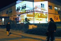 Blanenské studio Audiovisual točí dokomenty o významných osobnostech města. V prvním díle projektu Živá paměť představí divadelního režiséra a grafika Jiřího Poláška.