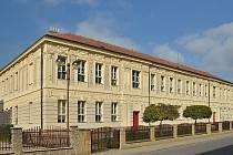 Muzeum v Letovicích má vzniknout do konce letošního roku v budově, kde sídlilo biskupské gymnázium.