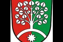 Znak, který po schválení v parlamentu bude využívat Lipovec.
