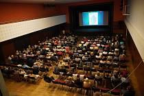 Rozšířit si vědomosti mohou zájemci už léta na pravidelných přednáškách Městské knihovny Blansko. Ucelený cyklus deseti besed je součástí projektu Blanenská univerzita třetího věku, který knihovna pořádá už desátým rokem.