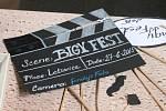 Čtvrtý ročník festivalu BiGy Fest v Letovicích.