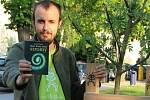 Zdeněk Špíšek z Blanska je nominovaný na cenu Josefa Vavrouška. Ten byl prvním federálním ministrem životního prostředí, který prosazoval koncept udržitelného života v Česku i v rámci evropské spolupráce a OSN, a univerzitní učitel.Í
