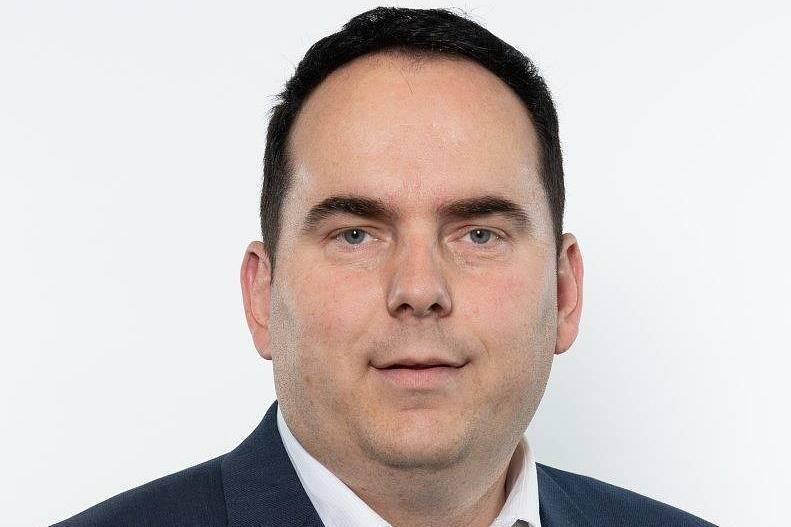 Jan Hrnčíř (SPD)