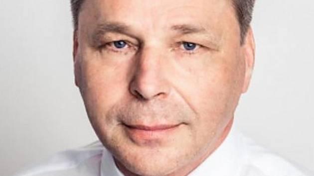 Novým ředitelem Kulturního střediska města Blanska se stal Pavel Langr. Dlouholetý šéf blanenského kina.