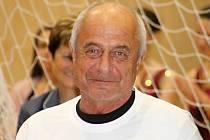 Pavel Loskot starší.