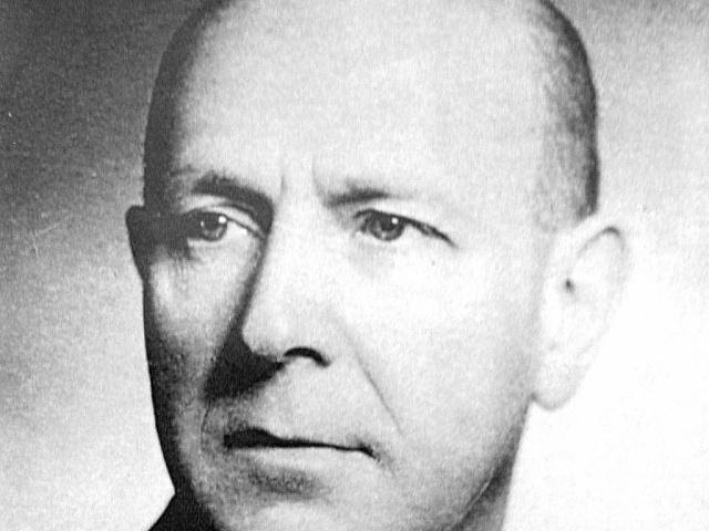 Za svého života přihlásil Erich Roučka kpatentování na osm set padesát vynálezů. Věnoval se také zdravotnickým programům za boj proti civilizačním chorobám.