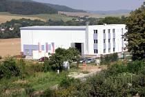 Hydraulická laboratoř společnosti ČKD Blansko Engineering získala odborné ocenění. Umístila se totiž na druhém místě v soutěži Podnikatelská nemovitost roku 2011 v kategorii High-tech nemovitost.