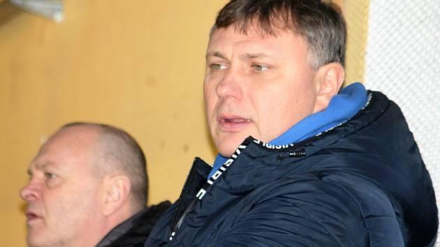 Martin Světlík