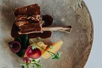 Kuchaři trénují na desátý ročník Mikulov Gourmet Festivalu