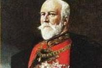 František z Lichteštejna byl známý svou podporou vědy a umění.