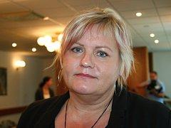 Jana Kramářová rezignovala na funkci ředitelky břeclavského muzea a galerie.