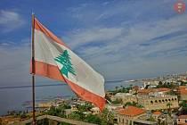 Štěpánek seznámí cestovatele s Libanonem