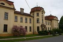 Základní škola Mikulov Valtická