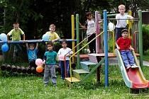 Už brzy se budou moci děti s tímto handicapem zařadit do výuky na jedné břeclavské základní škole.