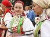 Tradiční chorvatské hody Kiritof. Ilustrační foto.