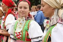 Přiblíží historii moravských Chorvatů