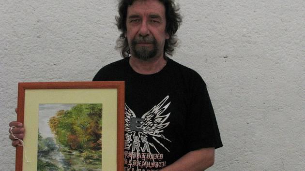 Jiří Kepert
