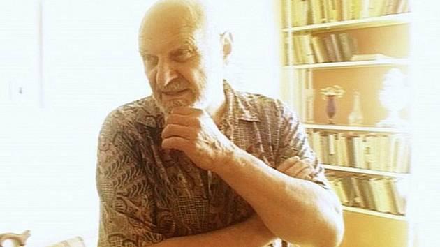 Vzpomínáme na malíře Aleše Janštu z Hustopečí.