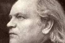 Kněz Alois Kolísek.