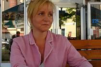 Jana Švirgová zastřešila pokračování břeclavského hokeje. Kromě Passvilanu teď bude řídit i hokejový klub.