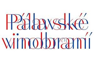 Nové logo Pálavského vinobraní vzbudilo i negativní ohlasy lidí.