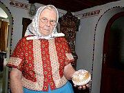 Po 17 letech se v brněnské ZOO narodili levharti cejlonští.