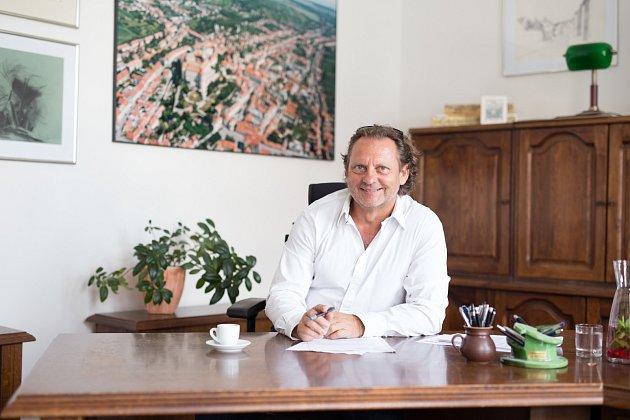 Rostislav Koštial