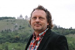 Rostislav Koštial.