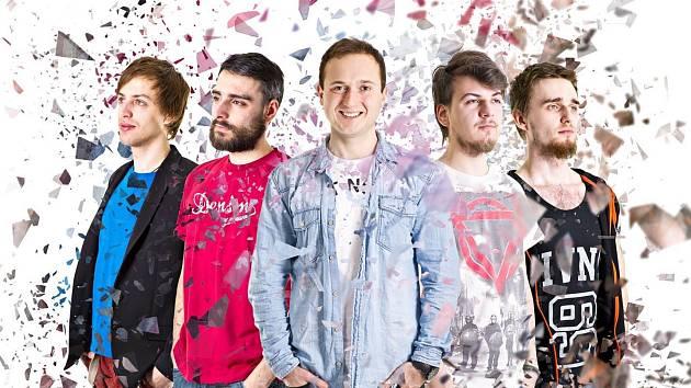 Valtická rocková kapela Irnis natočila nový videoklip k písni Pro radost. Spolupracovala při tom s mnoha známými osobnostmi.