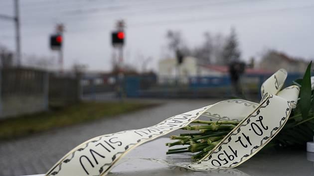 Tragédii pomohou odvrátit kamery. Na jihu Moravy zabezpečí železniční přejezdy