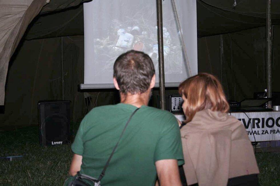 Eurotrialog 2007