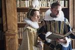 O prázdninách si návštěvníci zámku v Mikulově užijí tajemné noční prohlídky s Perchtou i 450 let starým kardinálem.
