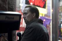 Letní kino v areálu Na vodě, promítá thriller Vendeta