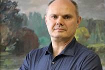 Lékař Jiří Jurník se stal ředitelem břeclavské nemocnice.