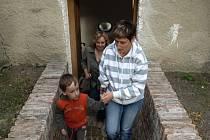 Otevřeli bastion mikulovského zámku