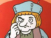 Pohádkoví hrdinové Jeníček a Mařenka se dočkali nezvyklé adaptace. Fantasy s hororovými prvky Jeníček a Mařenka: Lovci čarodějnic vstoupí 28. února do široké distribuce.