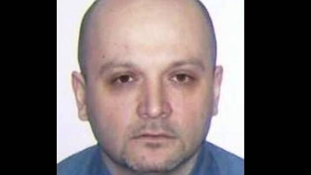 Marka Beneše z Břeclavska policisté podezírají z podvodů za více než deset milionů korun.